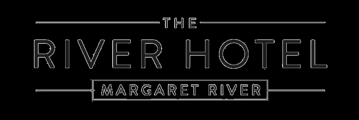 river-hotel-transparent.png