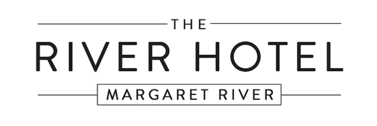 river-hotel-transparent.png