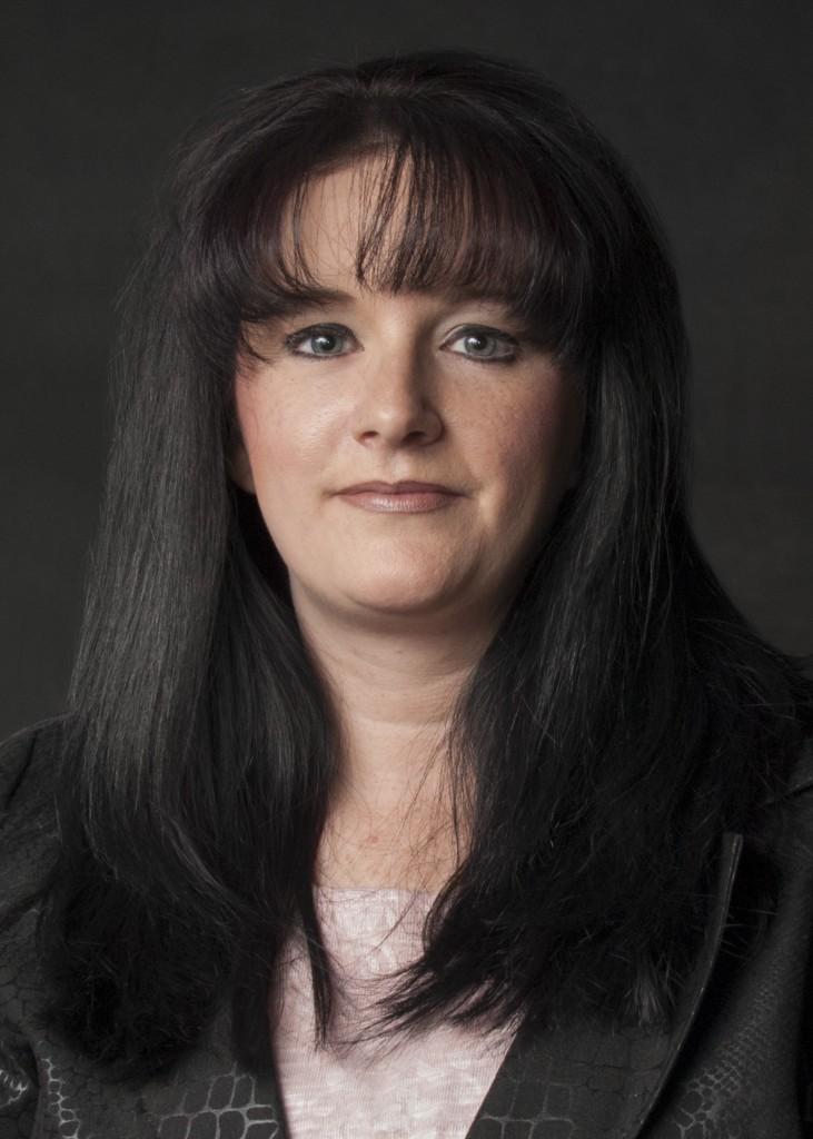 Kristi Shircliff