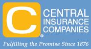 centralinsurance.jpg