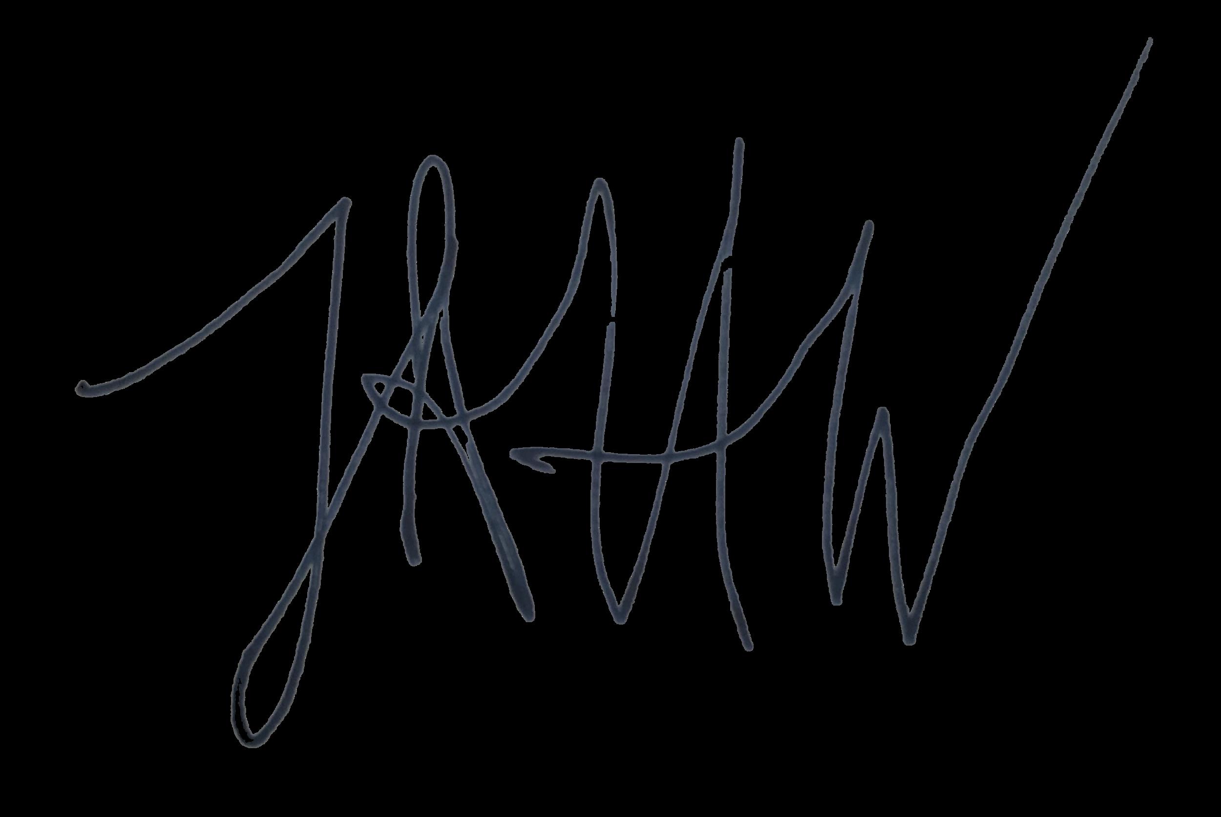 juli signature.png
