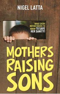 mothers raising sons.jpg