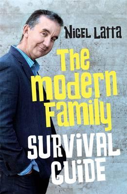 the-modern-family-survival-guide.jpg