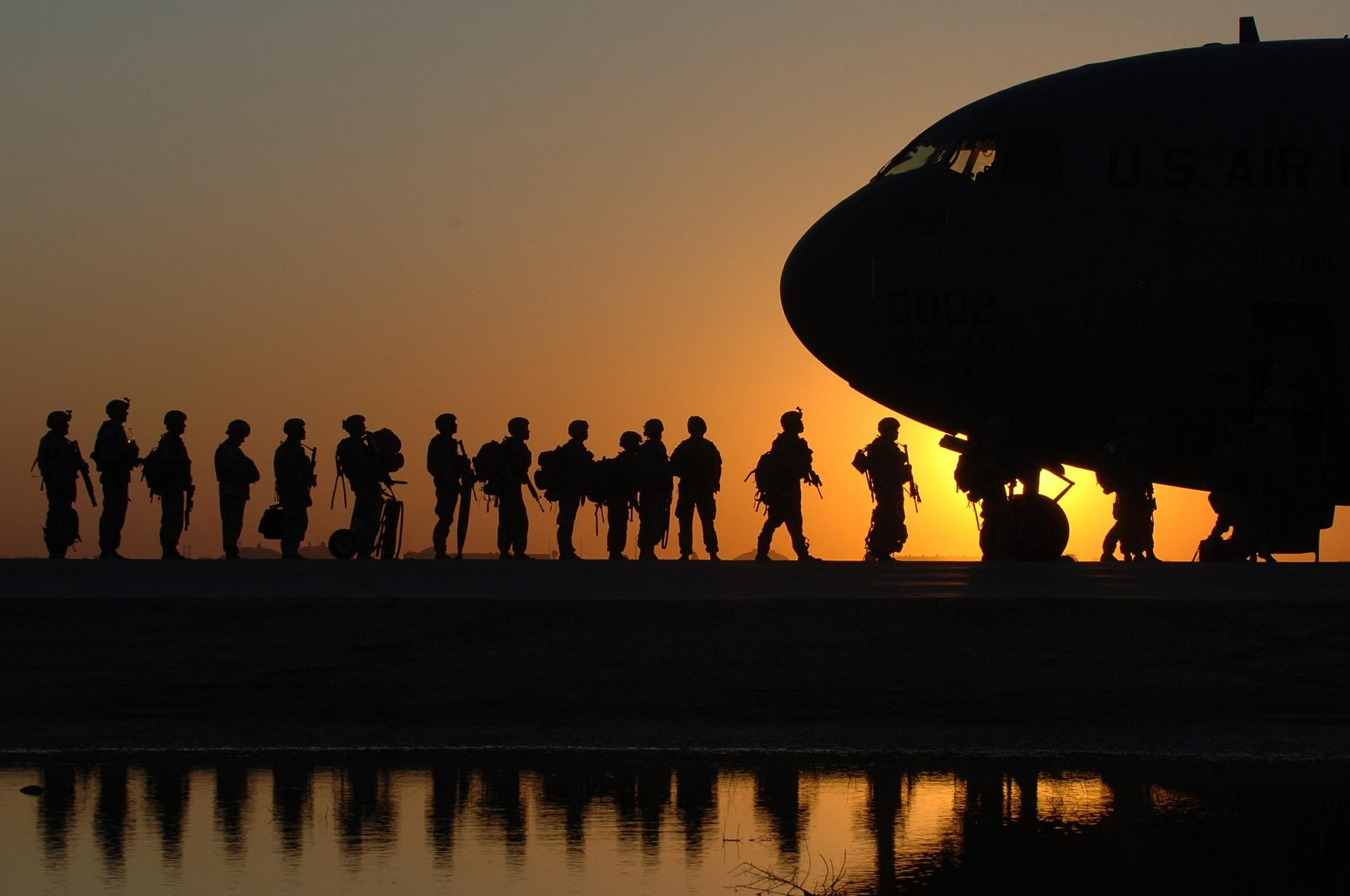 us-army-379036_1920.jpg