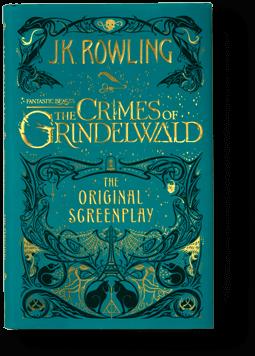 JKR_2019_CrimesOfGrindelwald_UK.png
