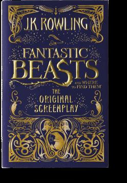 FantasticBeasts_Screenplay.png
