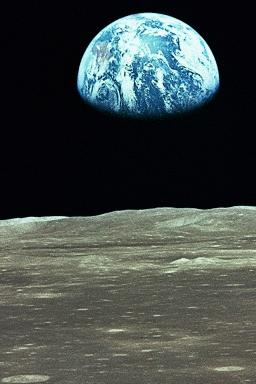 Apollo moon.png