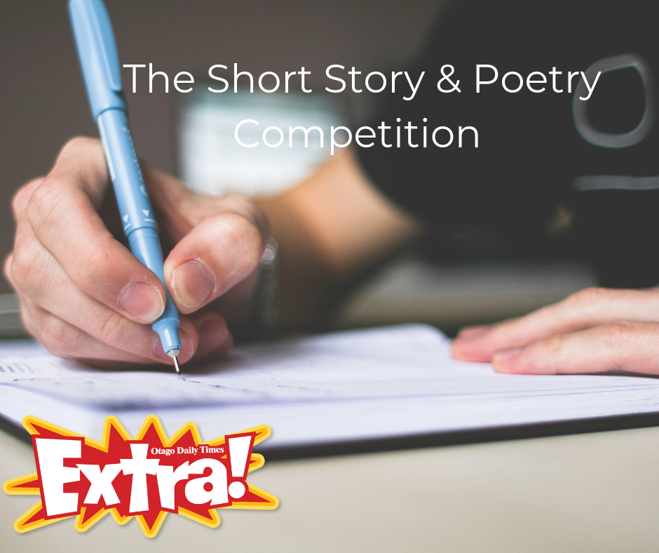 The Short Story & Poetry Competition.png