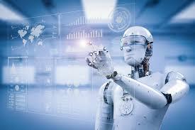 Is AI our future?