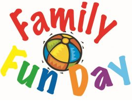Family Fun Day image.png