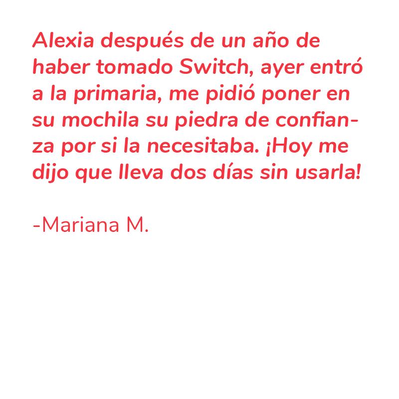 switch_testimonios-04.jpg