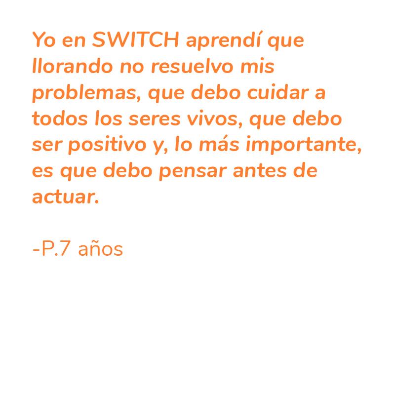 switch_testimonios-14.jpg