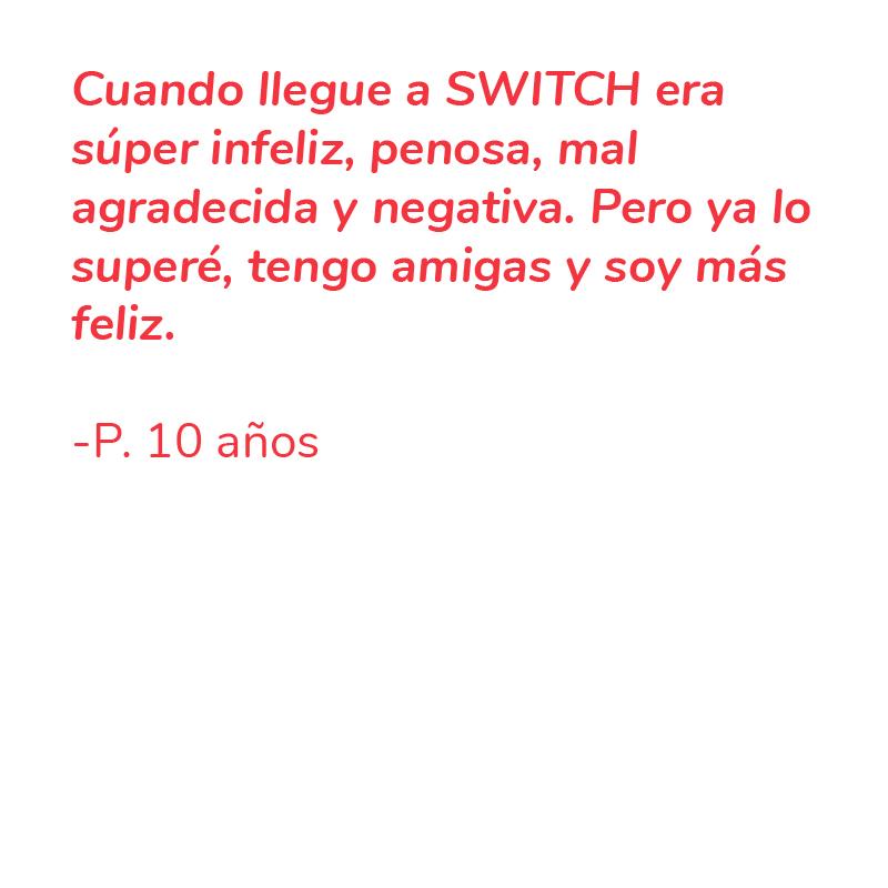 switch_testimonios-16.jpg