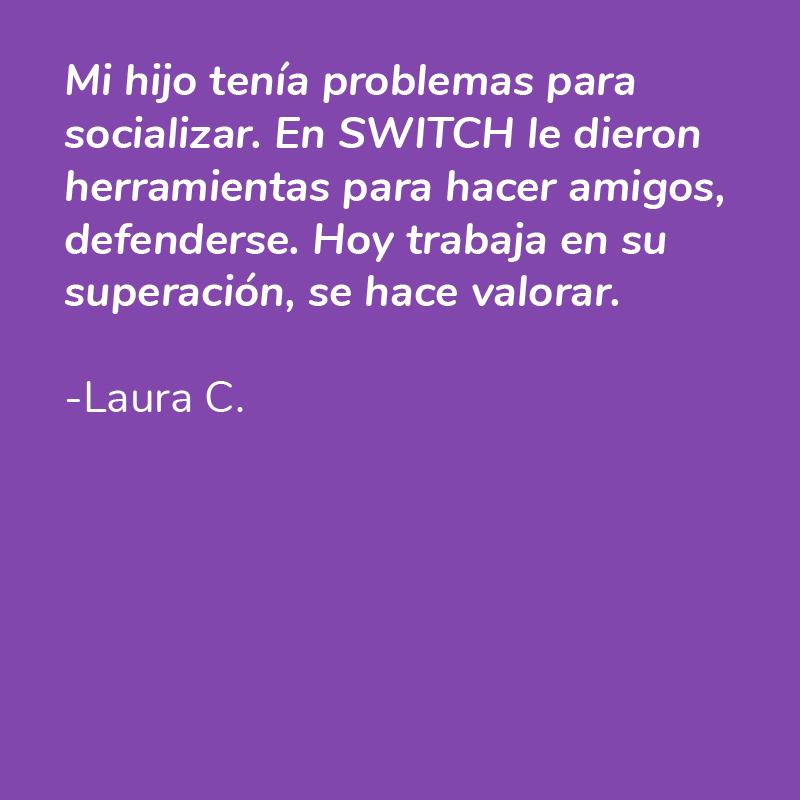 switch_testimonios-17.jpg