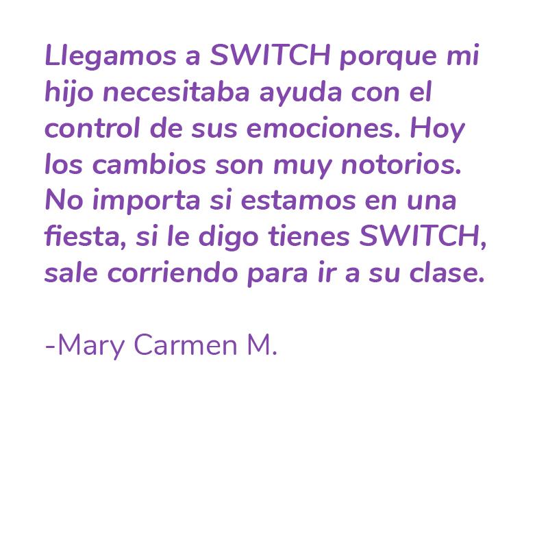 switch_testimonios-18.jpg