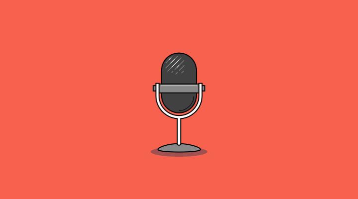 My Podcast - Episodio 2