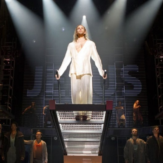 jesus_christ_super_star_broadway.jpg