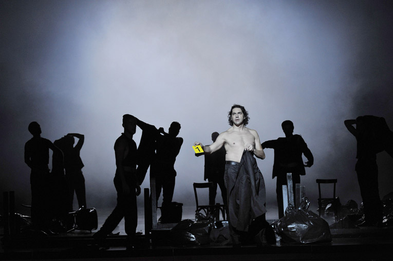 deutsche-oper-don-giovanni-2011.jpg
