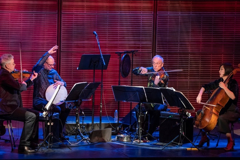 kronos-quartet-music-for-change