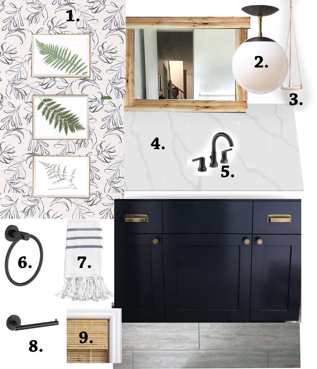bathroomnumbered2.jpg
