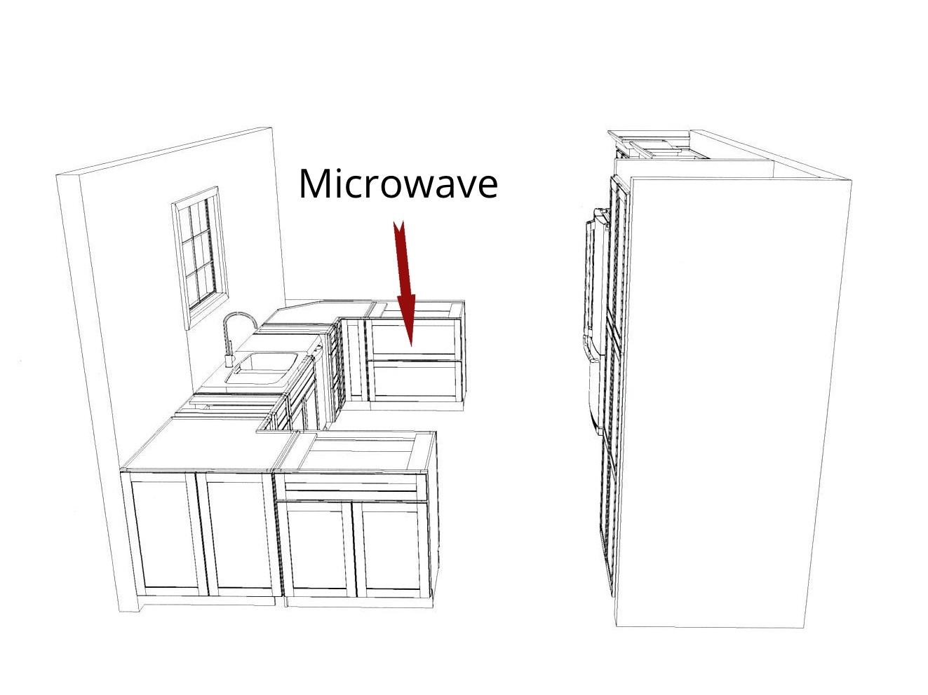 kitchen+microwave.jpg