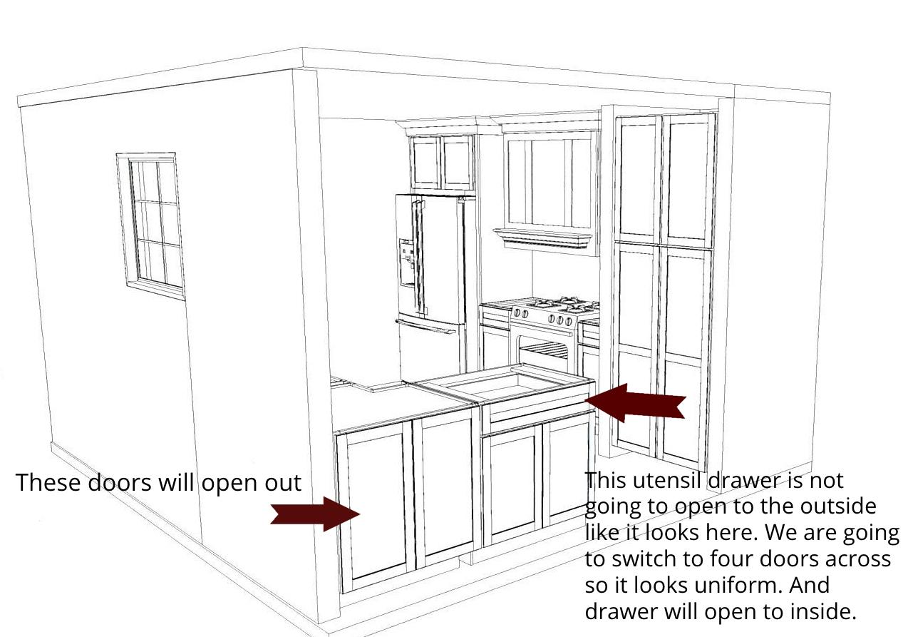 Kitchen Cabinet Changes.jpg