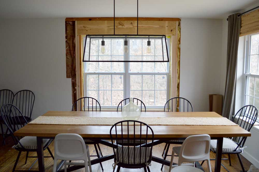 Dining-Room-Window.jpg