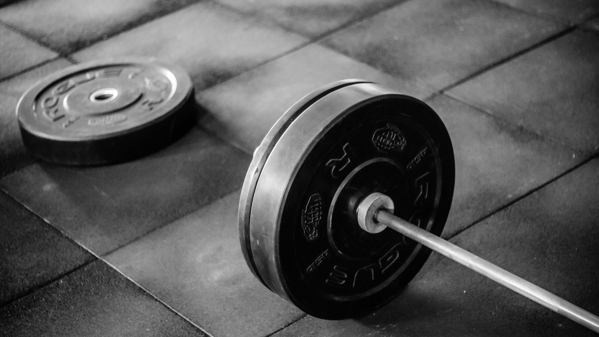 weight loss/ Strength/ conditioning -