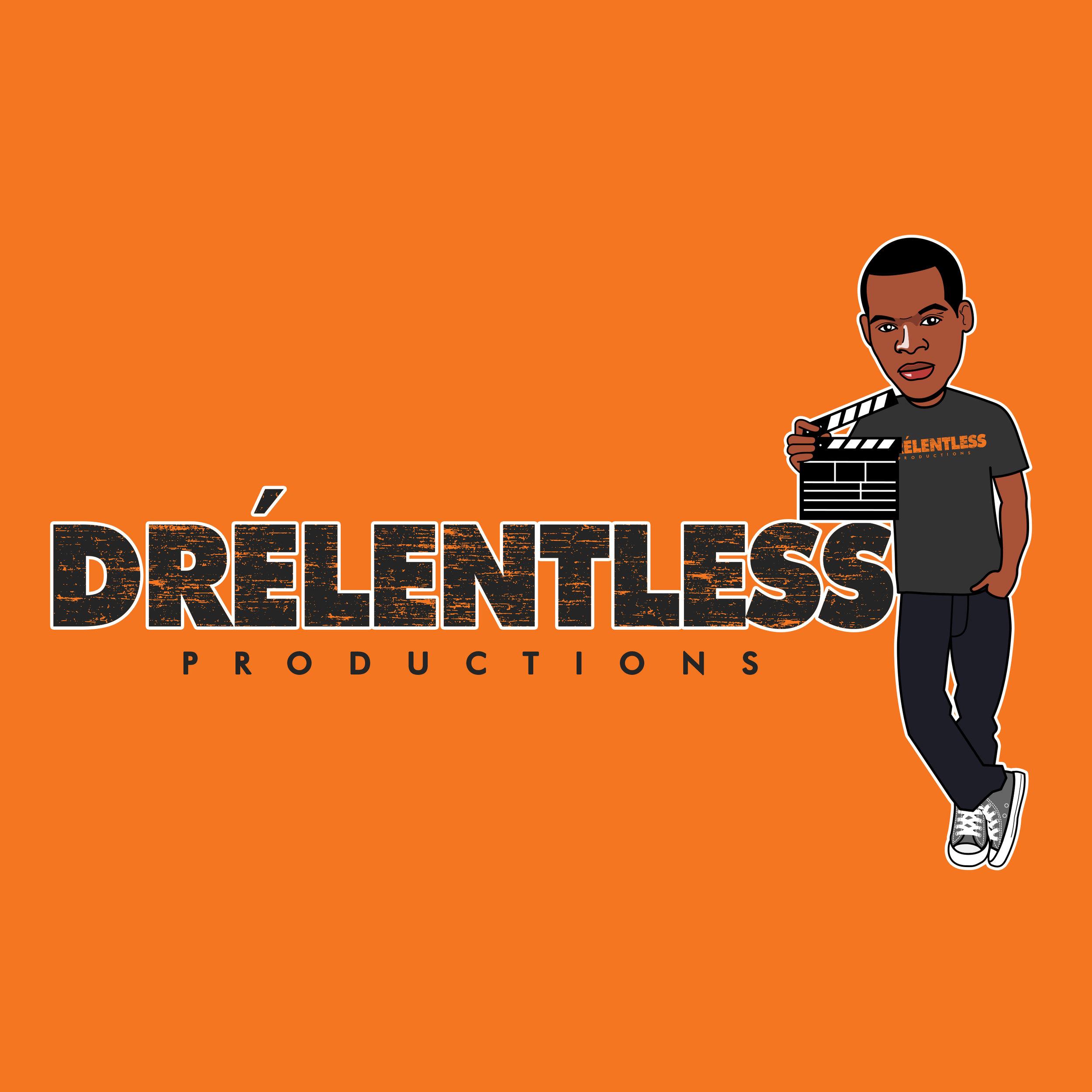 Drelentless Logo.jpg