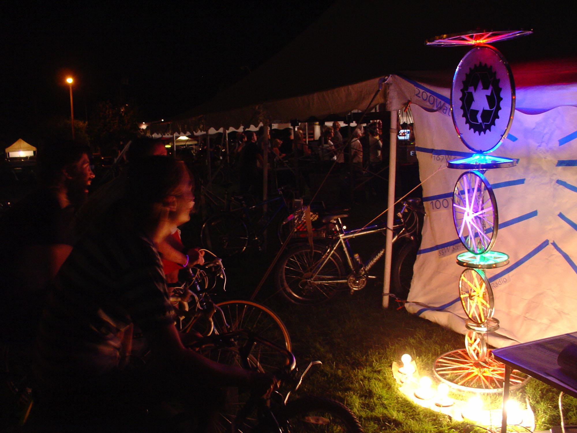 CycletheTowerofPowerb.jpg