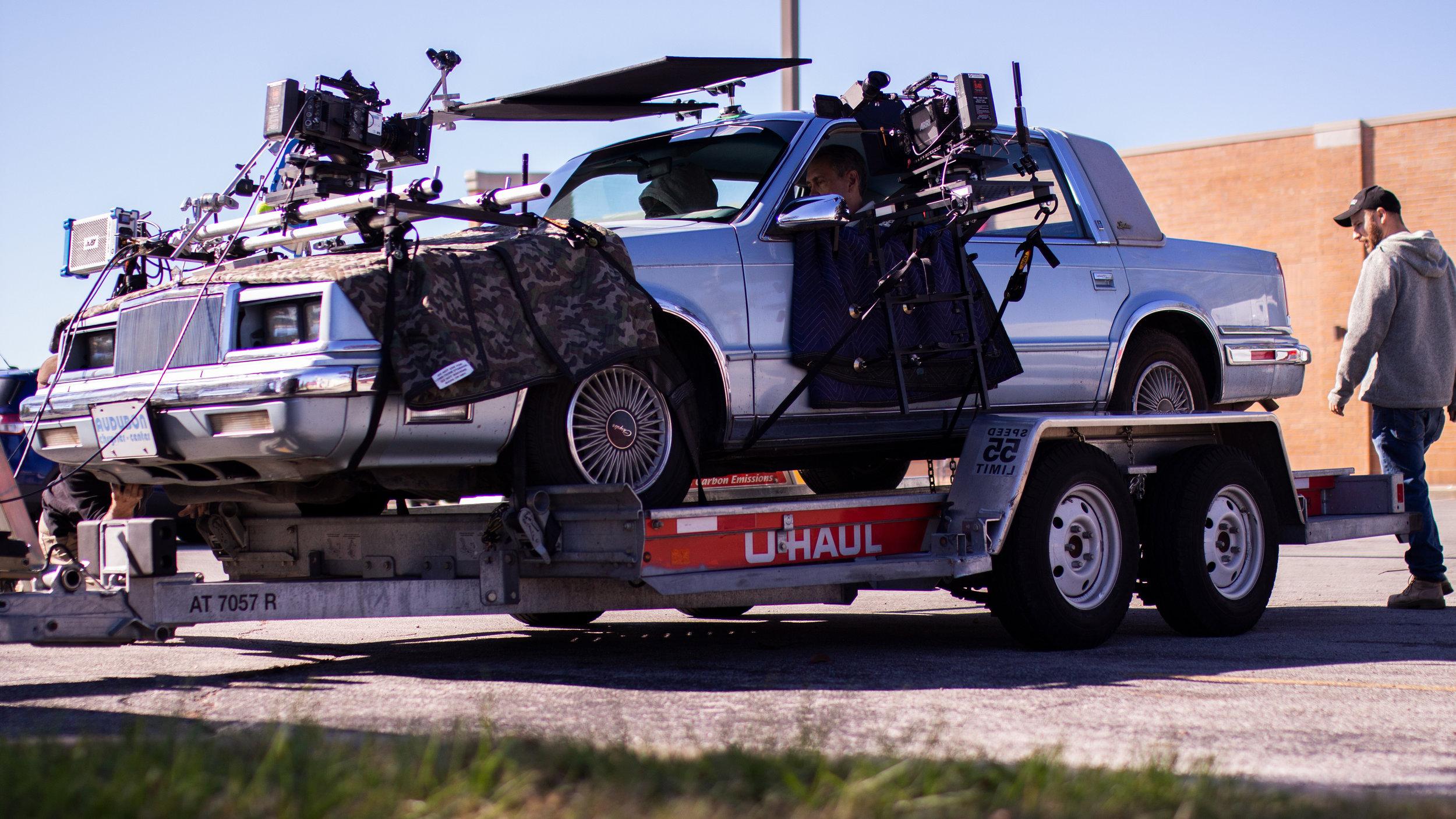 rigcar.jpg