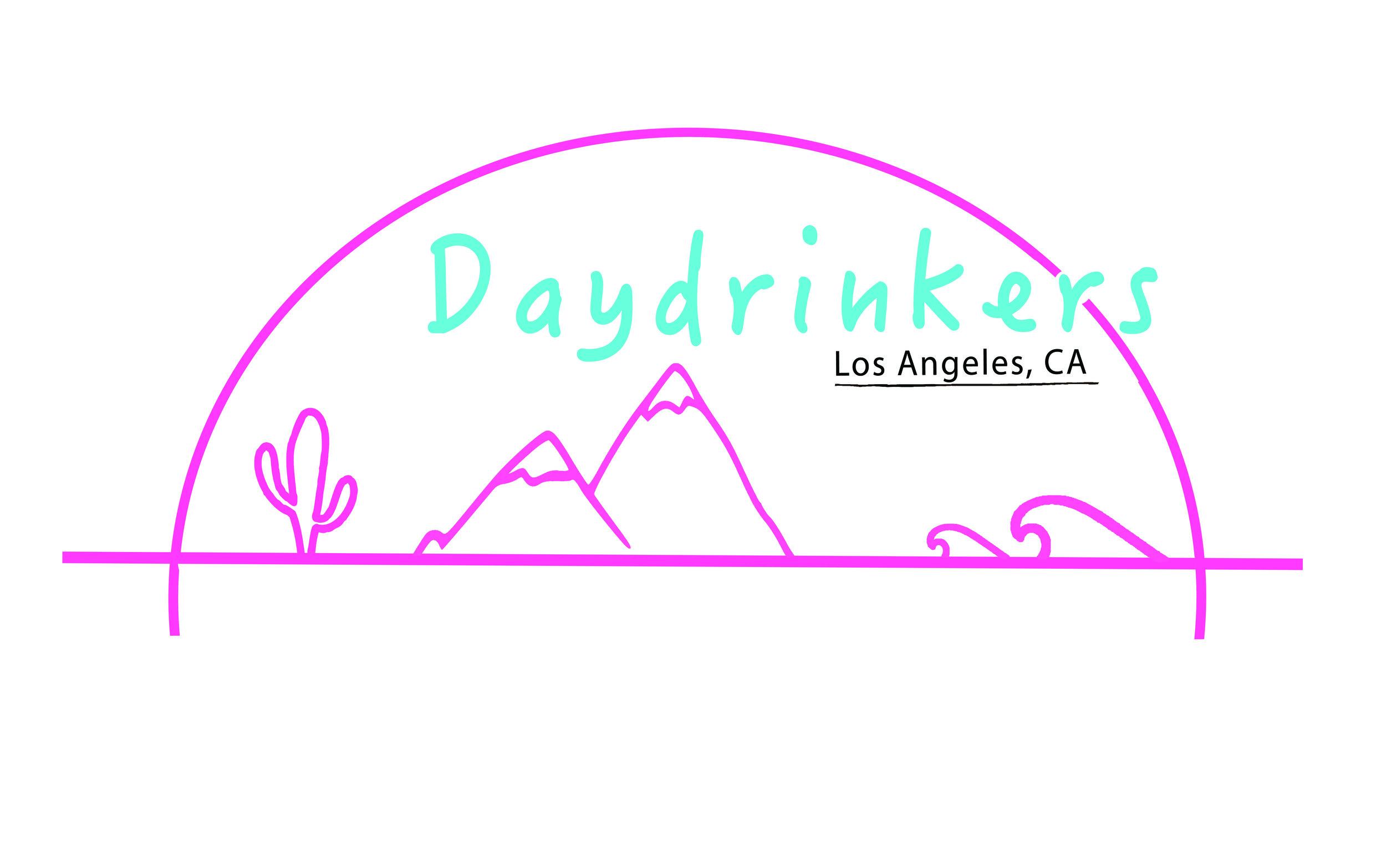 DaydrinkersIllustrationLA.jpg
