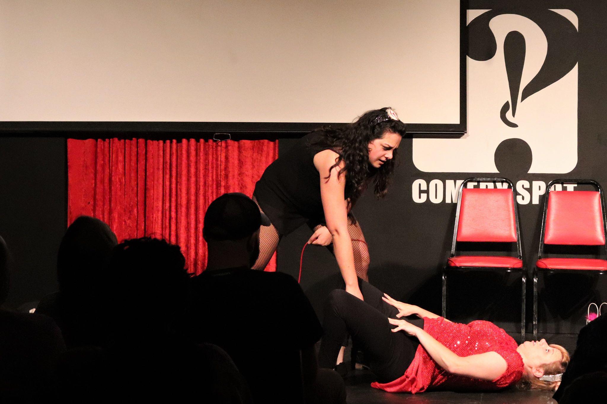 Sac Comedy Fest 2.jpg