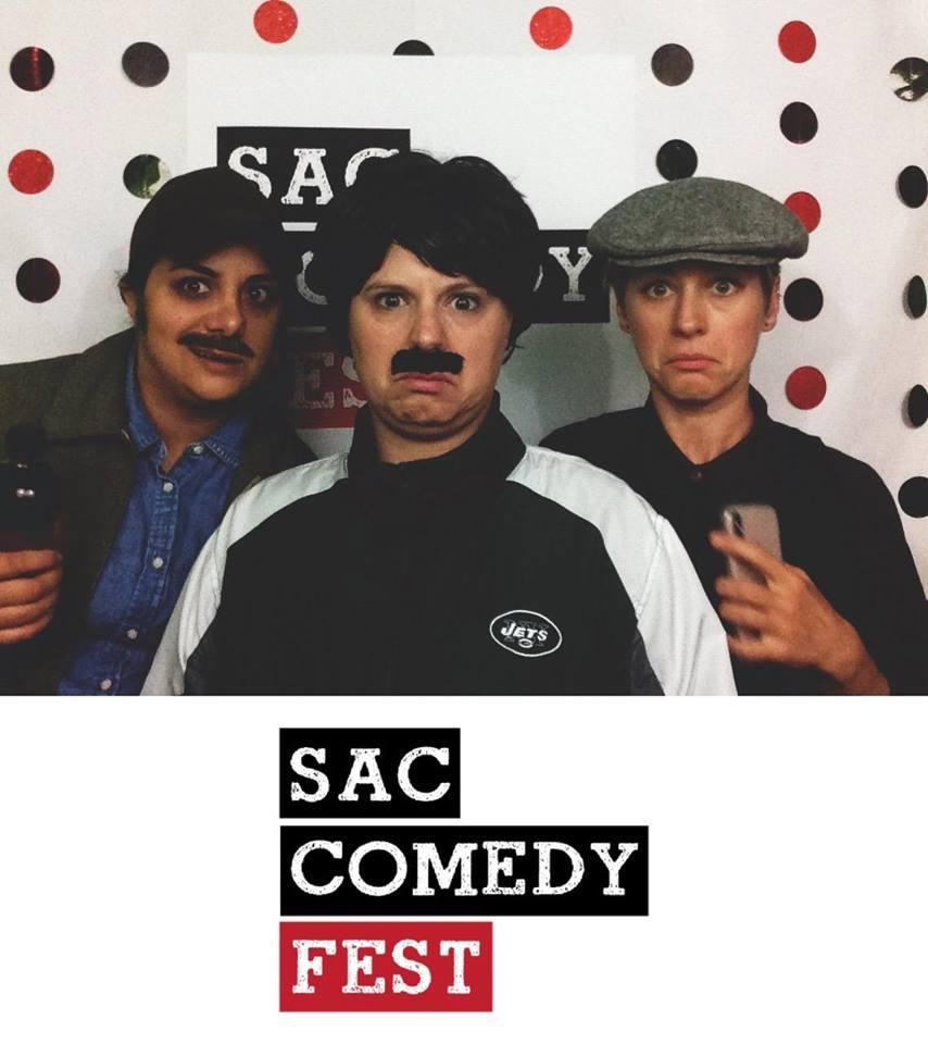 Sac comedy fest 4.jpg