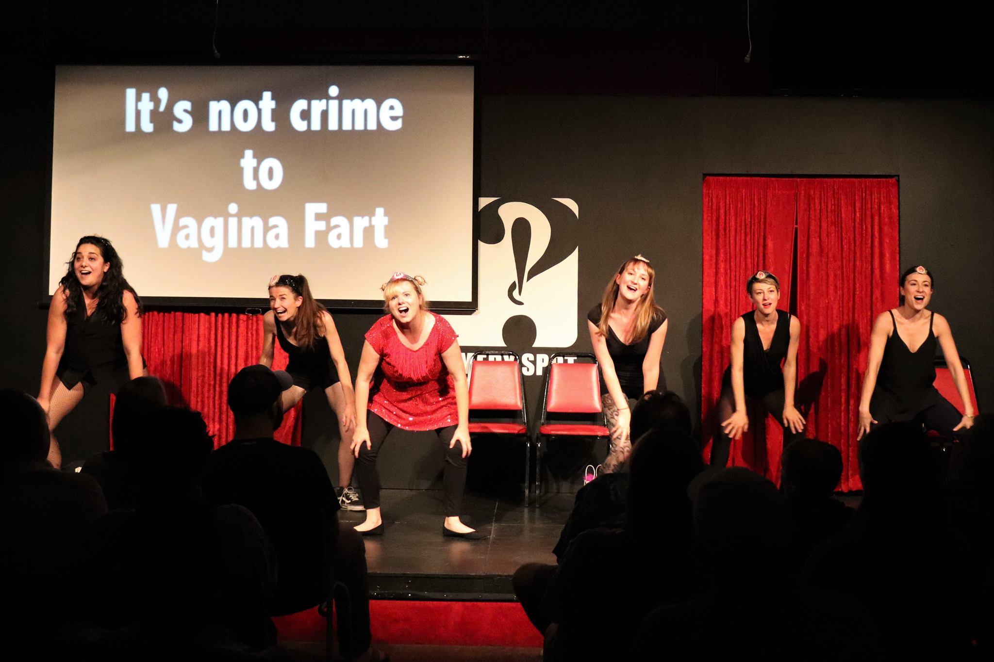 SAC Comedy Fest.jpg