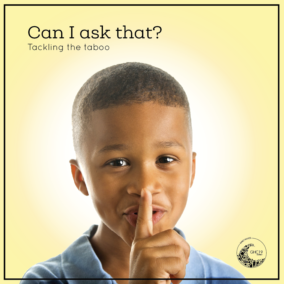Copy of Can I Ask That?