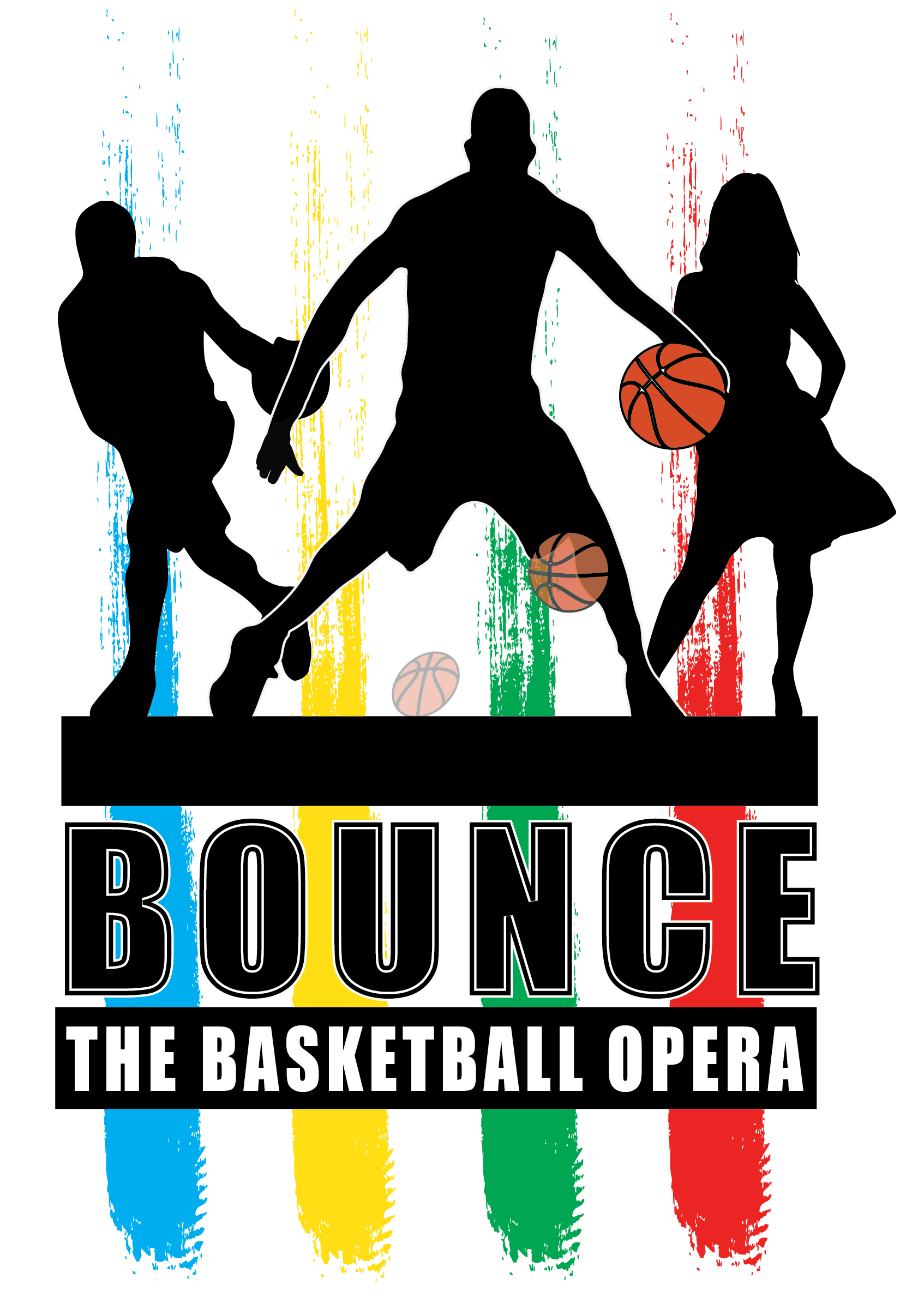 Bounce Logo__Final__For Mugs And T-Shirts__Amended__V2__NO NAMES-04.png