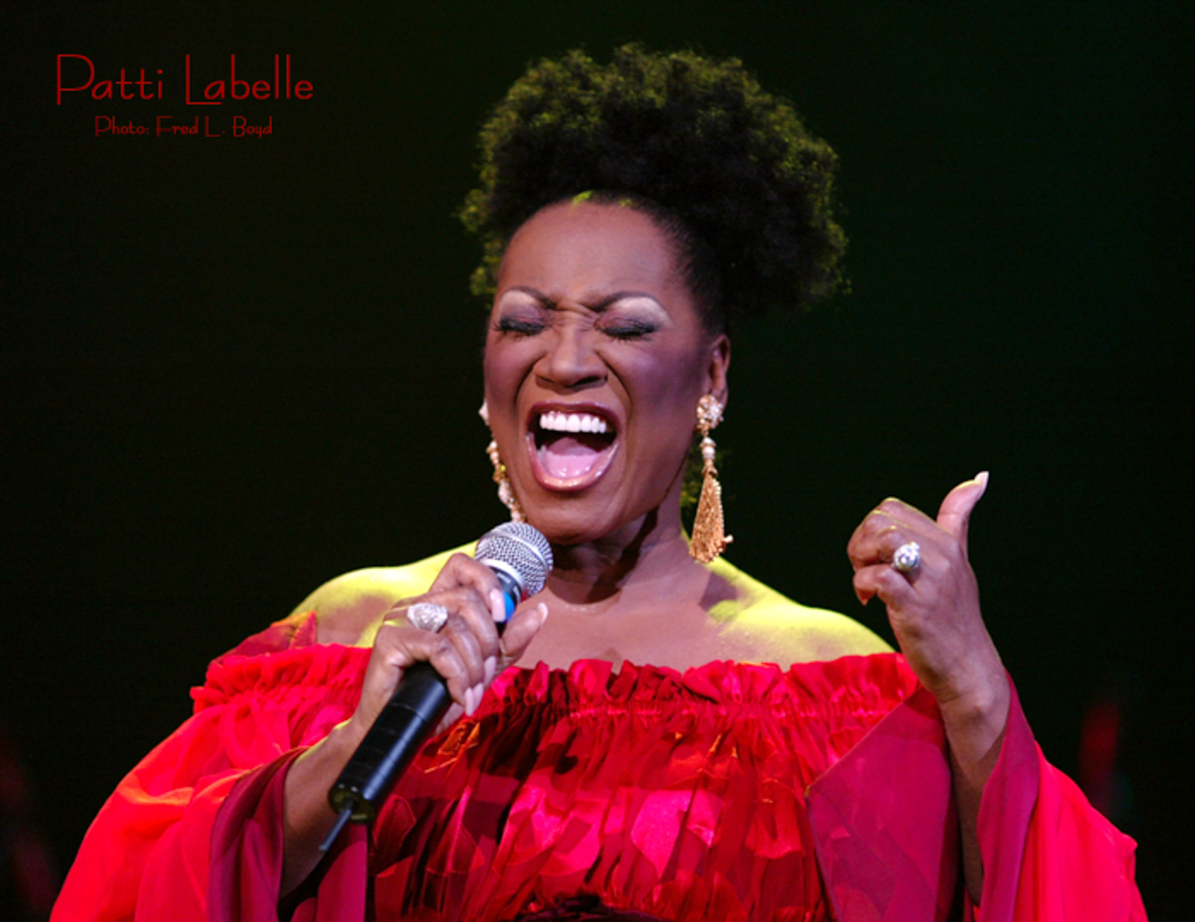 patti-labelle.jpg