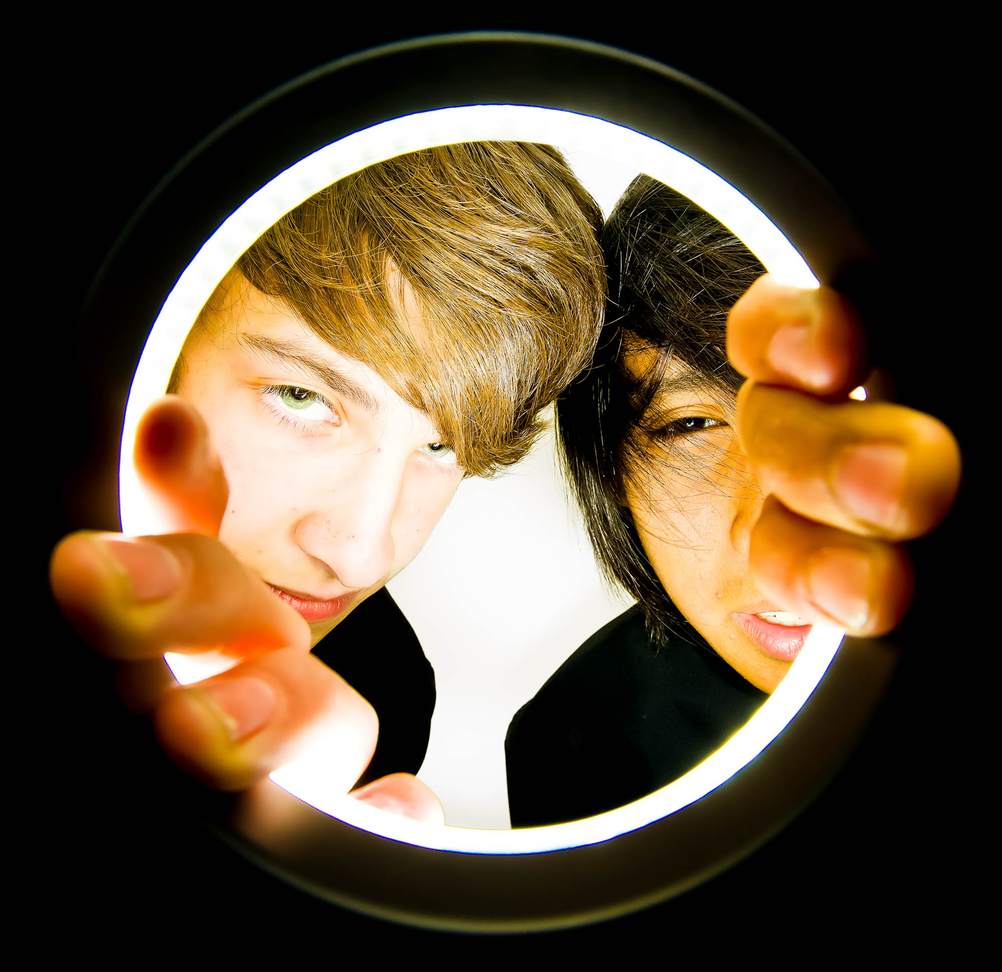 ring-light-seniors.jpg