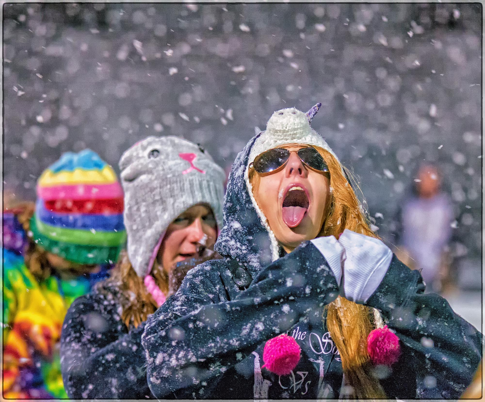 marching-band-snow-1.jpg