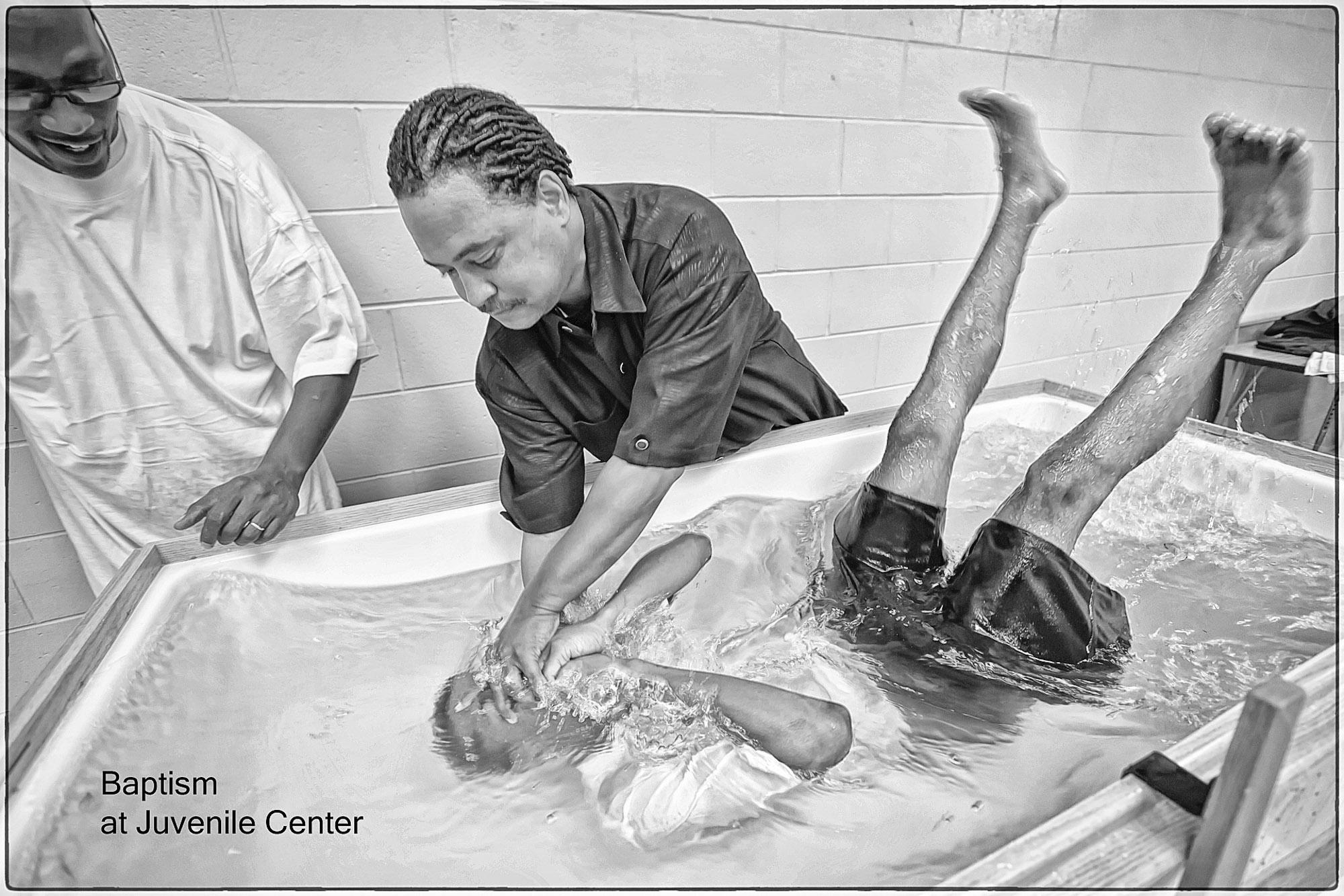 jc-baptism.jpg
