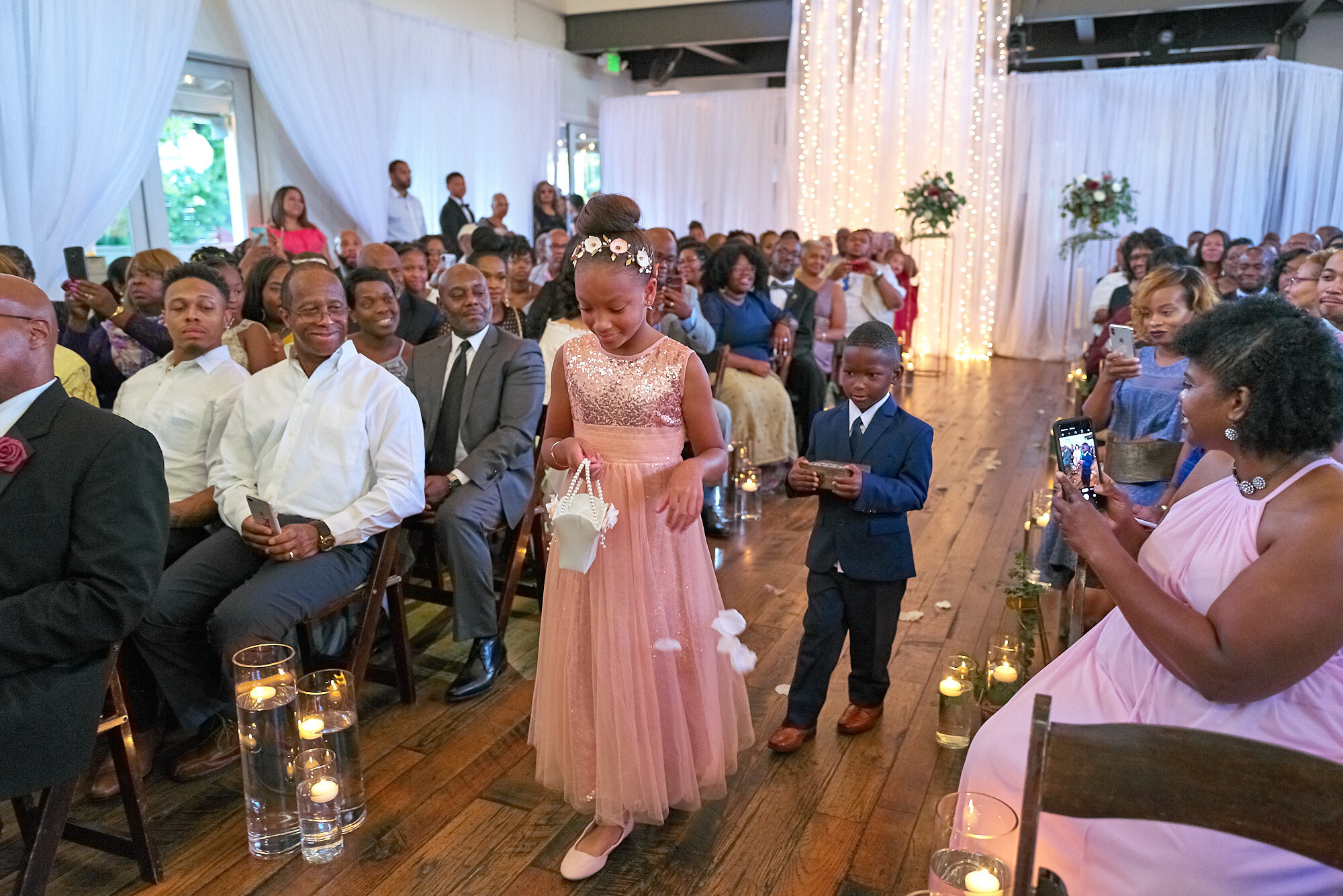 Micah_Givens_Amber_Manning_Wedding_1514 1.jpg