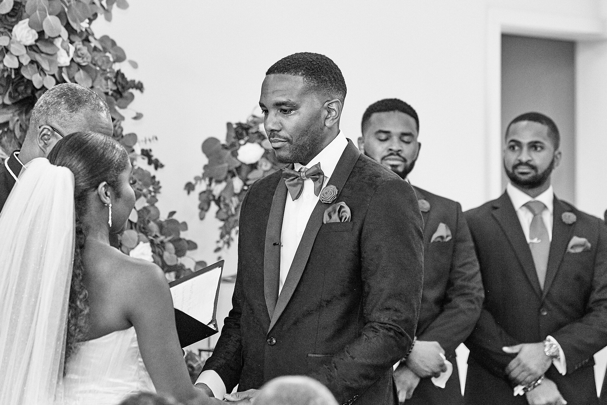 Micah_Givens_Amber_Manning_Wedding_1607 1.jpg