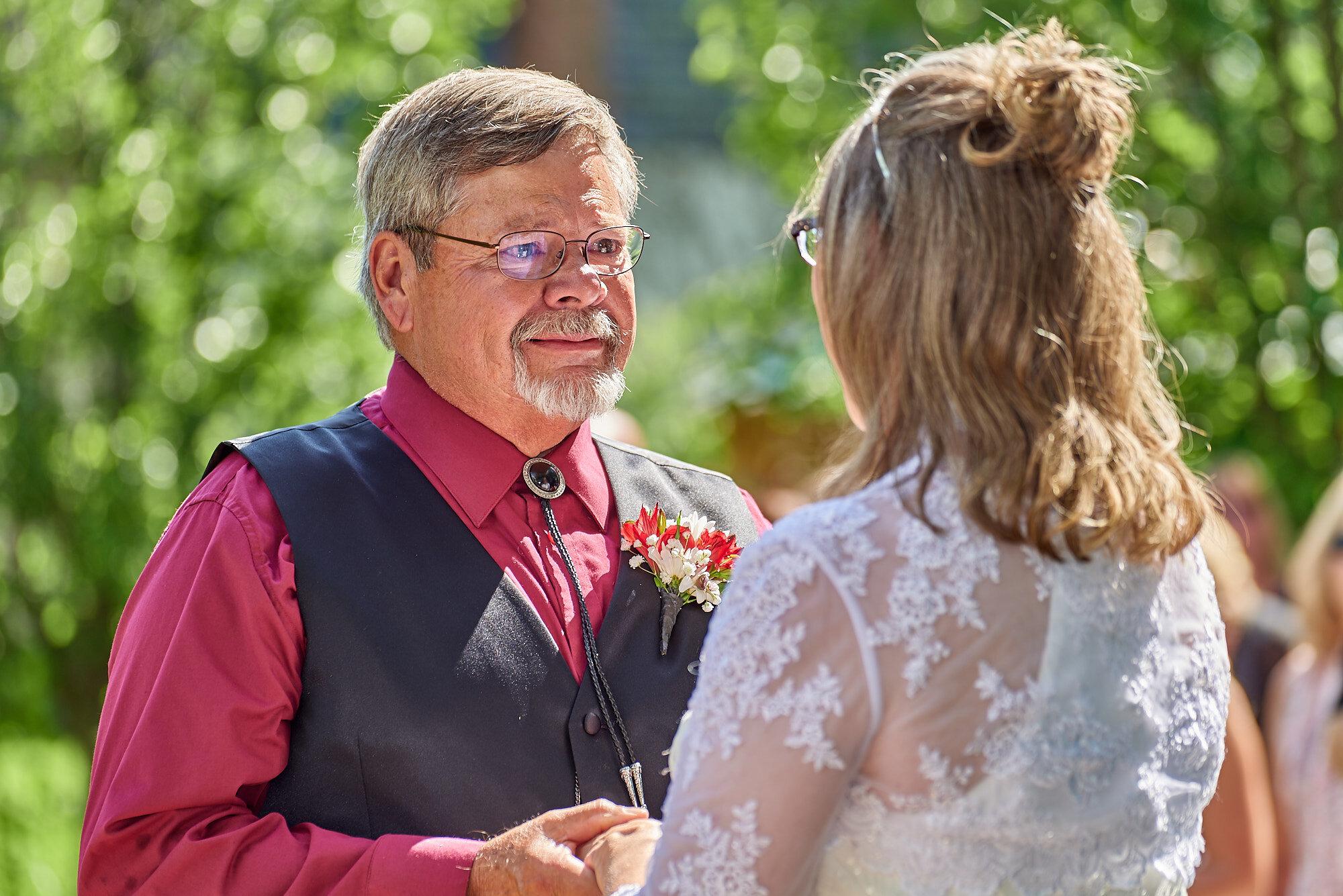 Mary Lou and Jon Wedding Day-958.jpg
