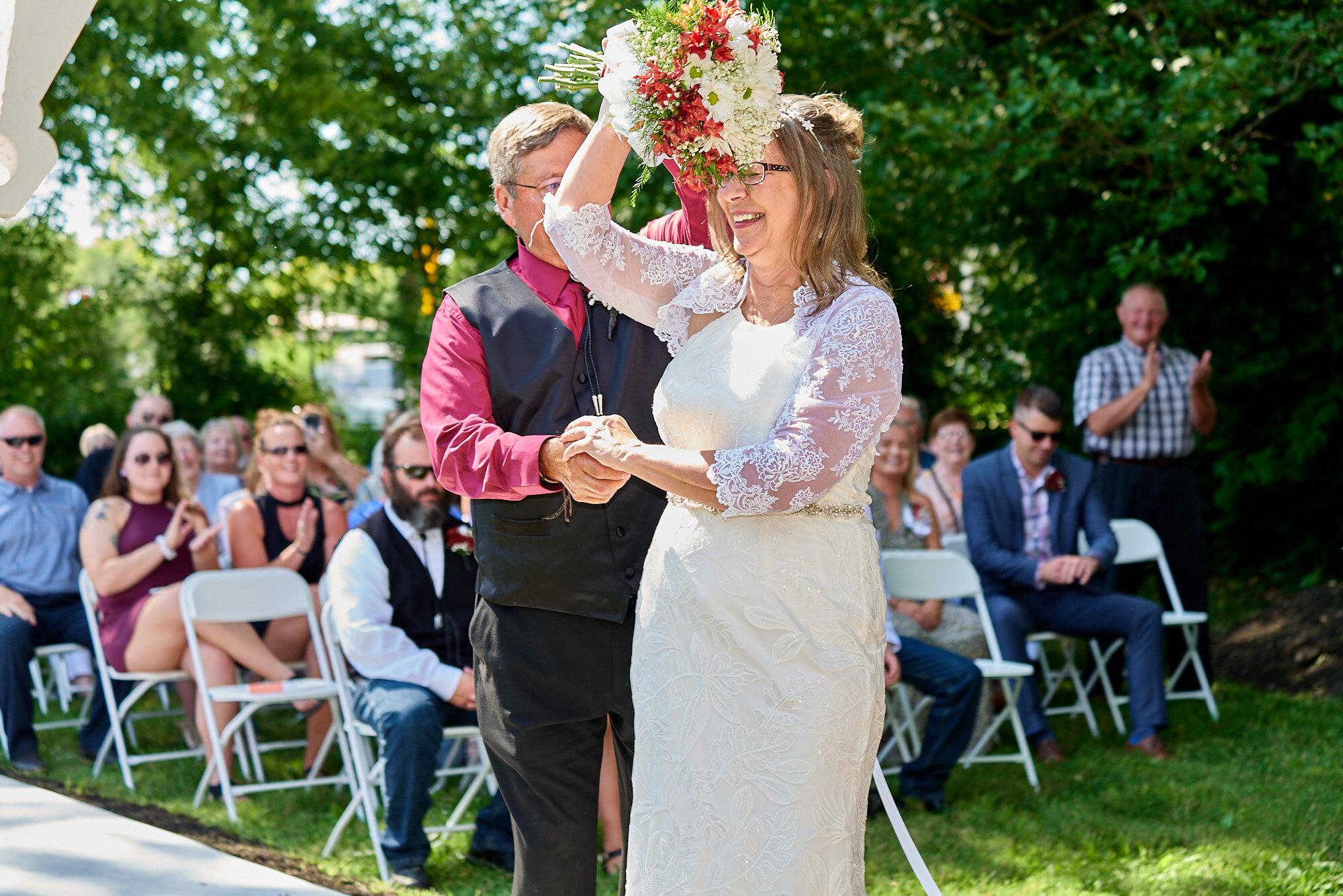 Mary Lou and Jon Wedding Day-1015.jpg