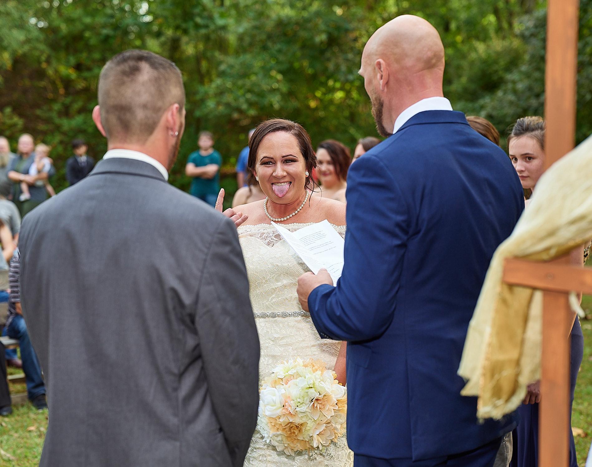 Clayton and Mary Paige Wedding 392 1.jpg