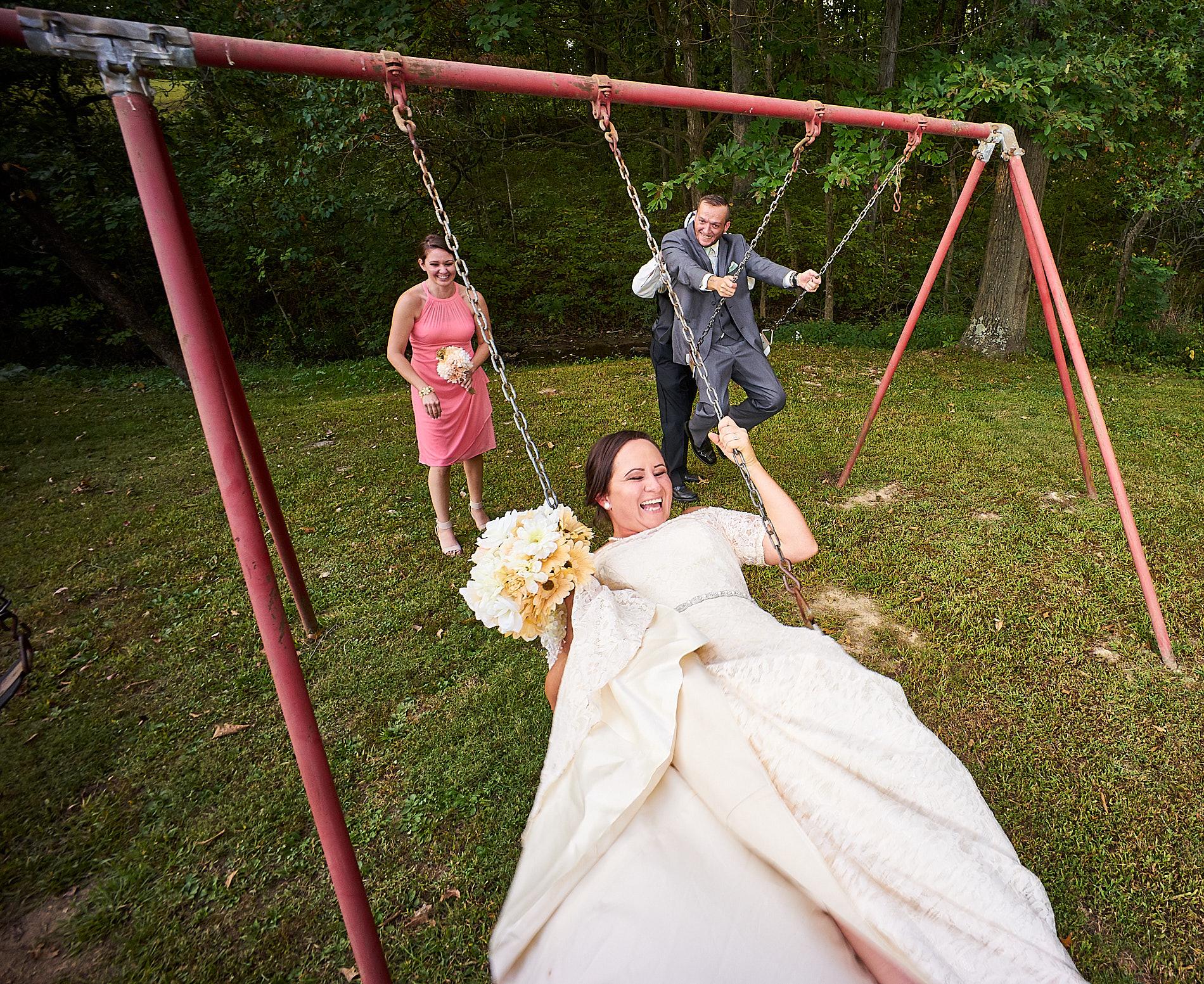 Clayton and Mary Paige Wedding 775 2.jpg