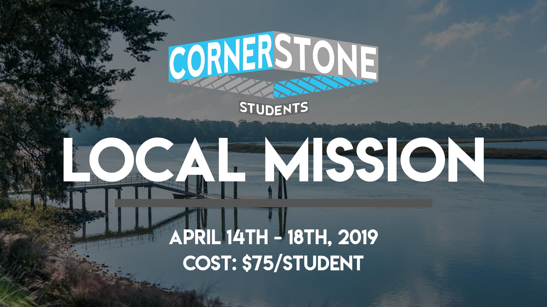 CornerstoneStudentsLocalMission2.jpg