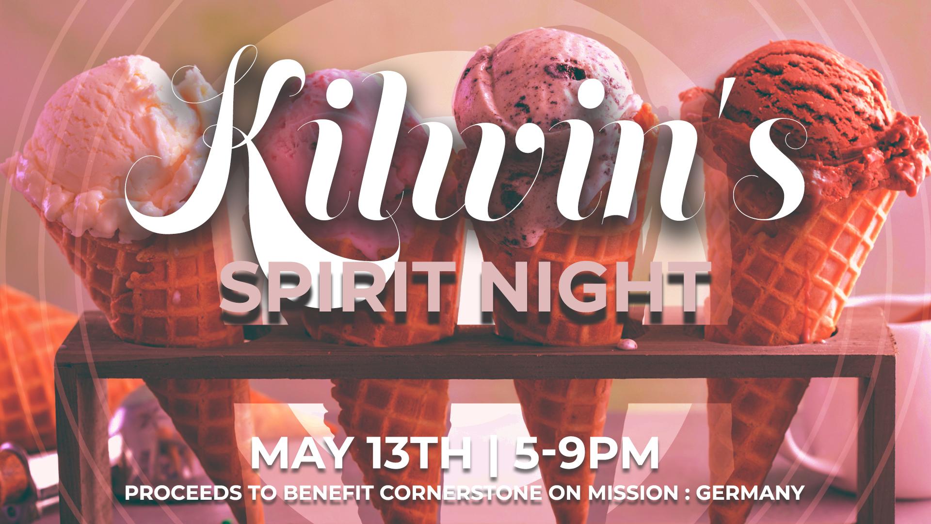 Kilwin's-May.jpg