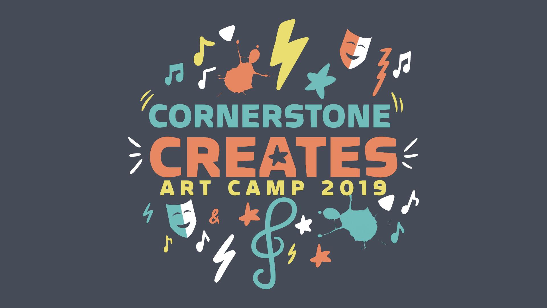 CornerstoneCreatesArtCamp.jpg